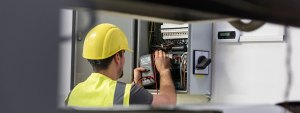 What Are The Benefits Of Preventative Maintenance?