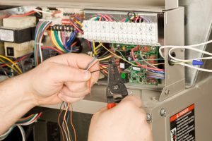 Why Is Preventative HVAC Maintenance Important?