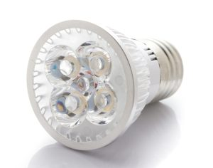 4 Reasons Why LED Lighting Is Worth The Investment