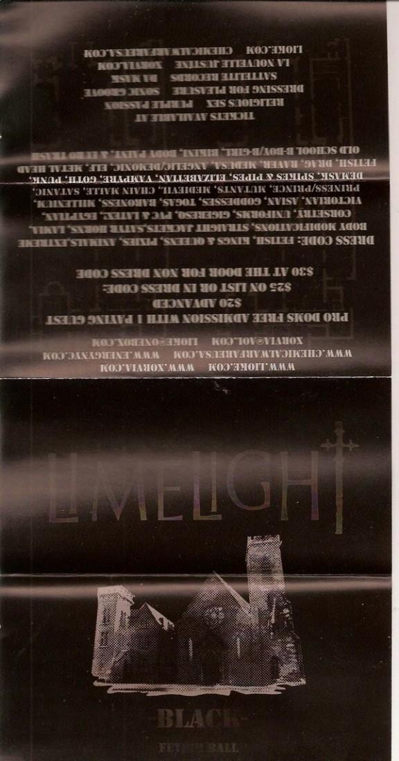 Absolution-NYC-goth-club-flyer-0351