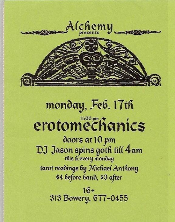 Absolution-NYC-goth-club-flyer-0017