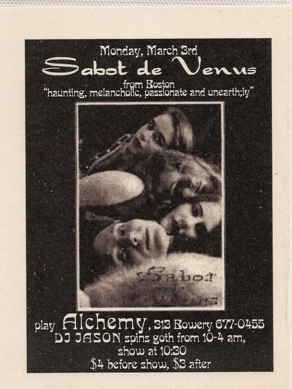 Absolution-NYC-goth-club-flyer-0020