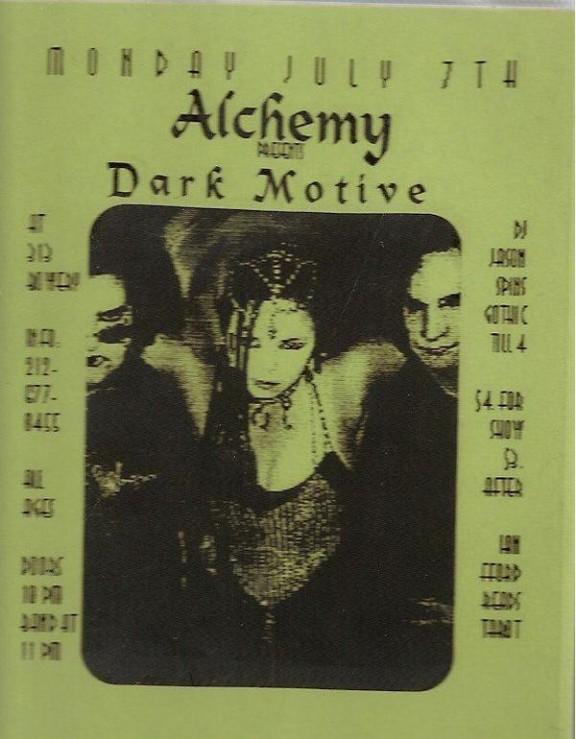 Absolution-NYC-goth-club-flyer-0045