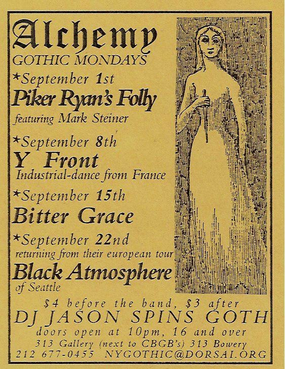 Absolution-NYC-goth-club-flyer-0056