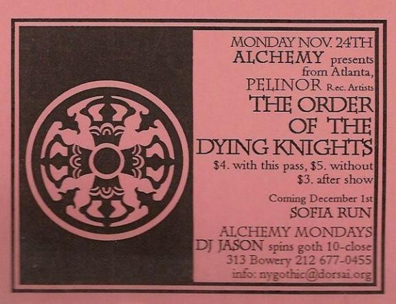 Absolution-NYC-goth-club-flyer-0063