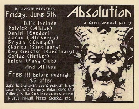 Absolution-NYC-goth-club-flyer-0095