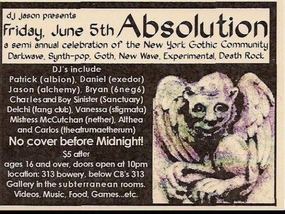 Absolution-NYC-goth-club-flyer-0097