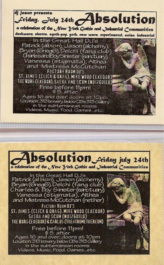 Absolution-NYC-goth-club-flyer-0103