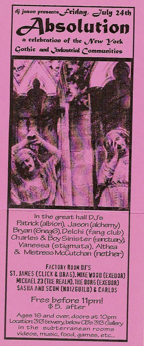 Absolution-NYC-goth-club-flyer-0115