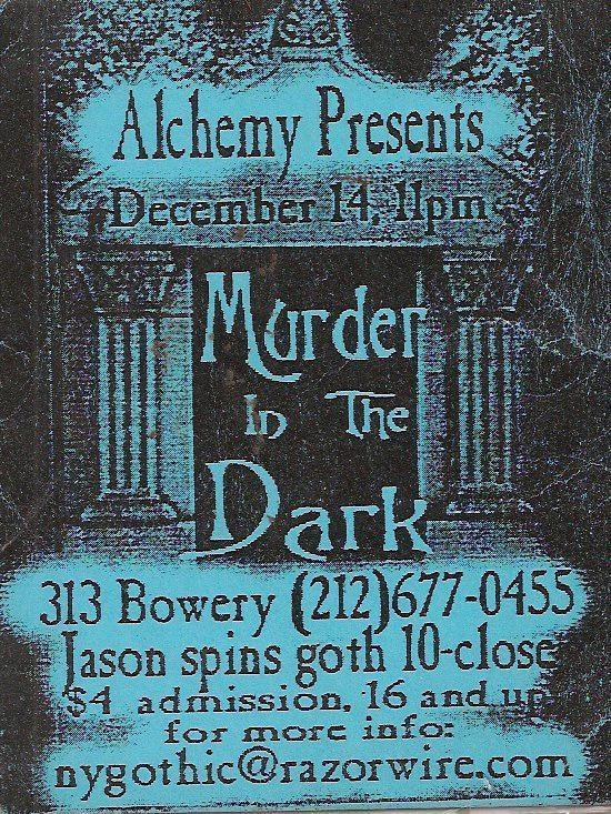 Absolution-NYC-goth-club-flyer-0151