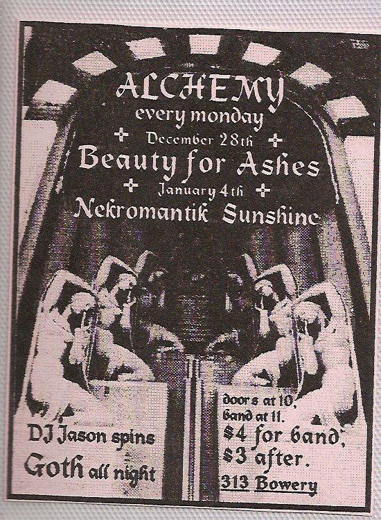 Absolution-NYC-goth-club-flyer-0155
