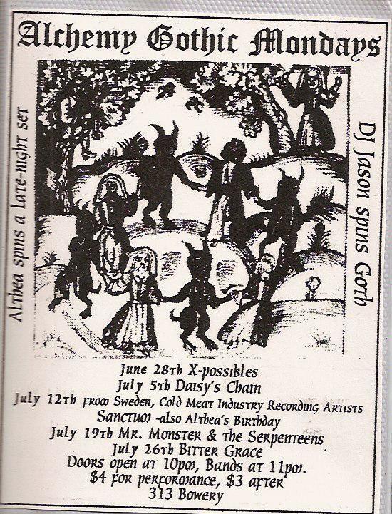 Absolution-NYC-goth-club-flyer-0158