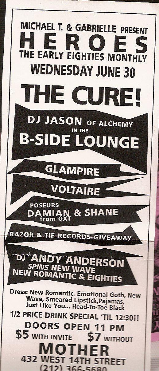 Absolution-NYC-goth-club-flyer-0169