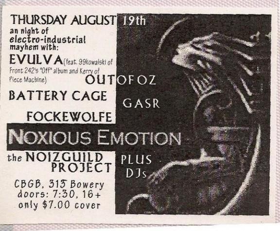 Absolution-NYC-goth-club-flyer-0218