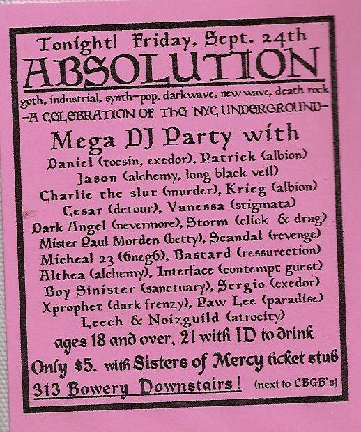 Absolution-NYC-goth-club-flyer-0194
