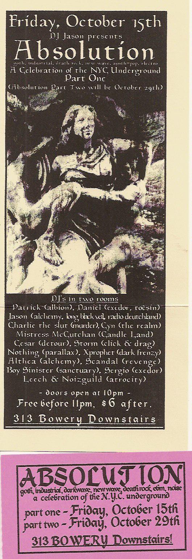 Absolution-NYC-goth-club-flyer-0232
