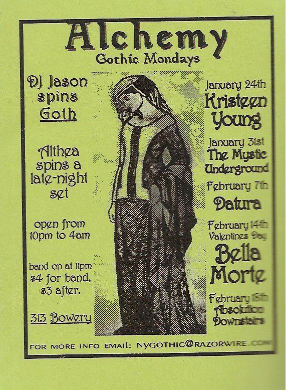 Absolution-NYC-goth-club-flyer-0195