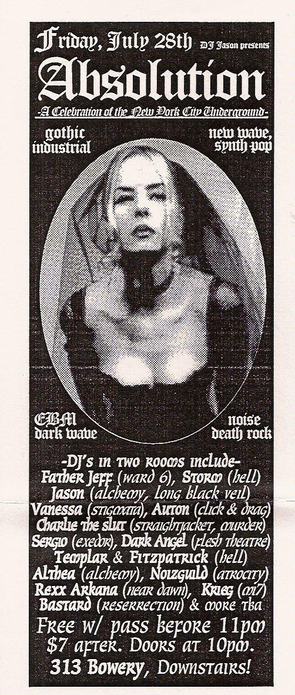 Absolution-NYC-goth-club-flyer-0269
