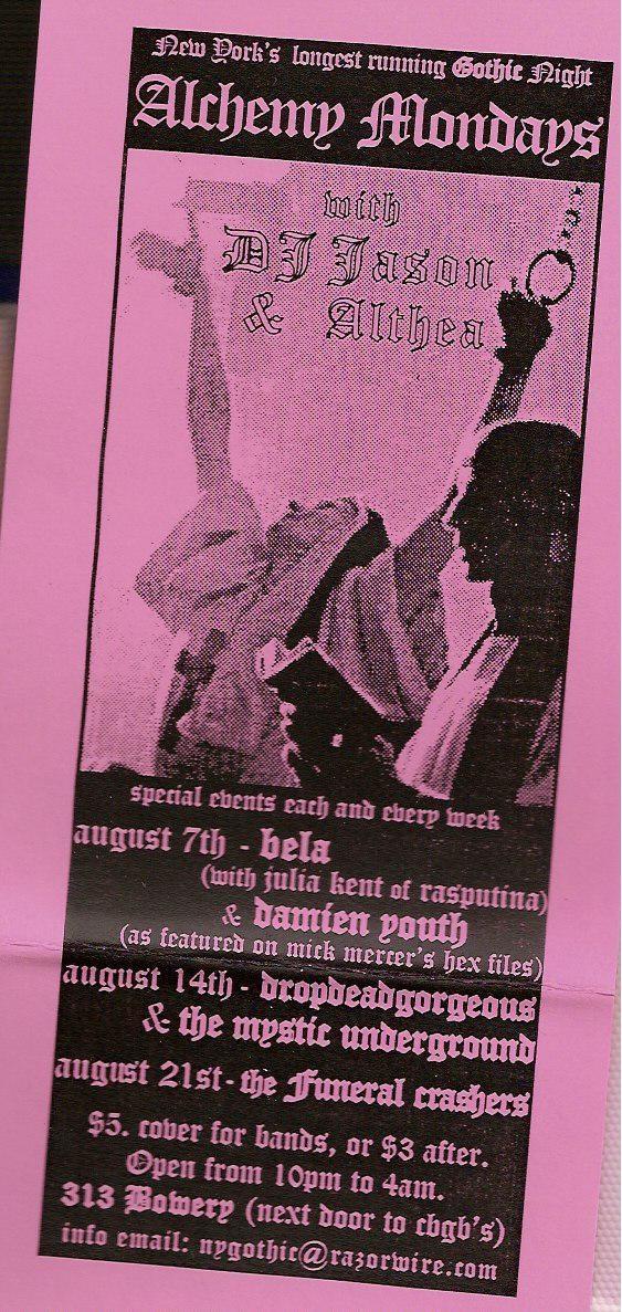 Absolution-NYC-goth-club-flyer-0271