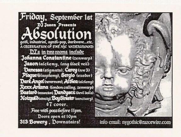 Absolution-NYC-goth-club-flyer-0277