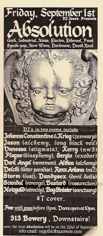 Absolution-NYC-goth-club-flyer-0278