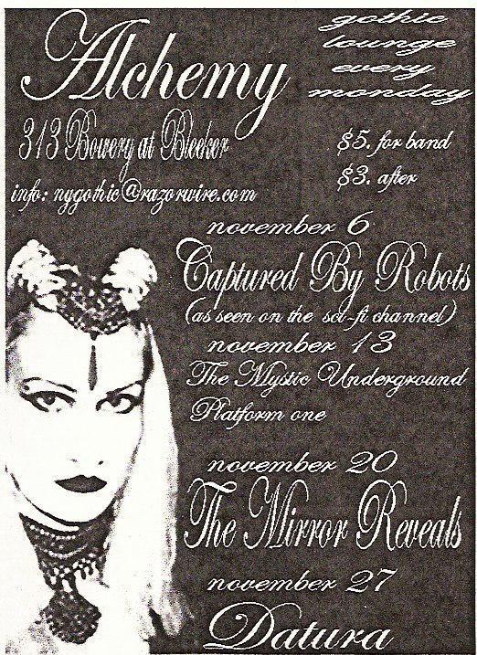 Absolution-NYC-goth-club-flyer-0301