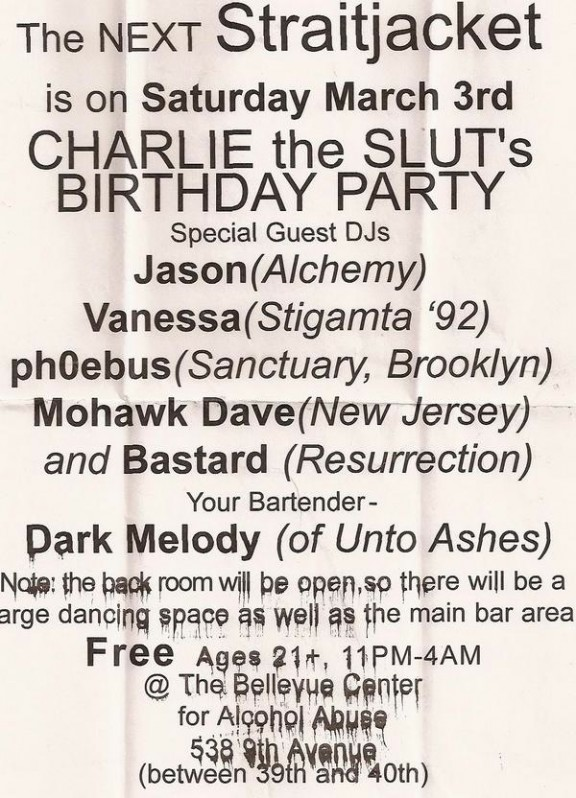 Absolution-NYC-goth-club-flyer-0327