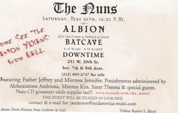 Absolution-NYC-goth-club-flyer-0337