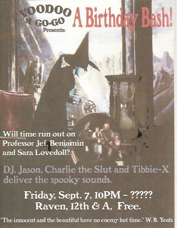 Absolution-NYC-goth-club-flyer-0355