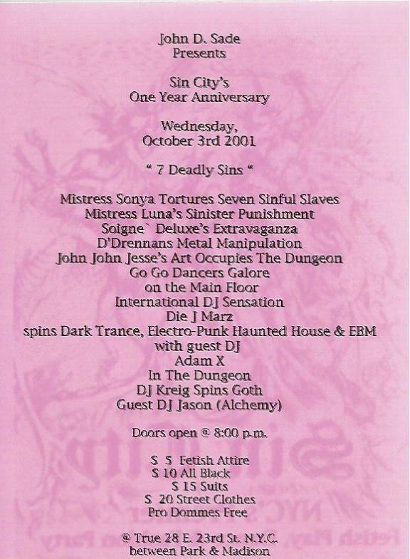 Absolution-NYC-goth-club-flyer-0358