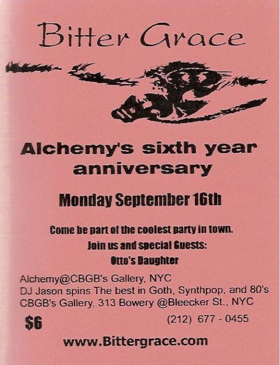 Absolution-NYC-goth-club-flyer-0430