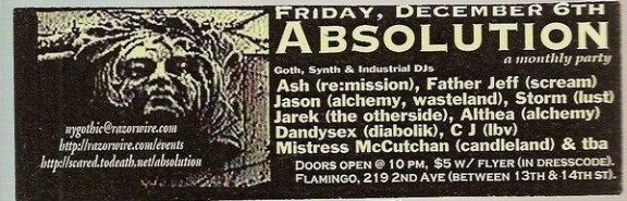 Absolution-NYC-goth-club-flyer-0403
