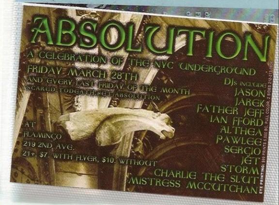 Absolution-NYC-goth-club-flyer-0405