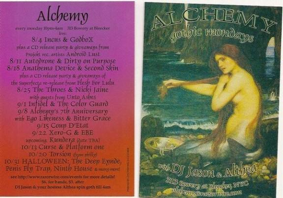 Absolution-NYC-goth-club-flyer-0440