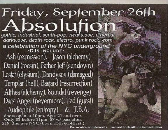 Absolution-NYC-goth-club-flyer-0447
