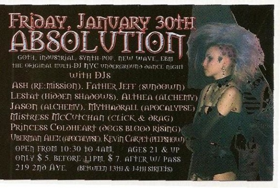 Absolution-NYC-goth-club-flyer-0465
