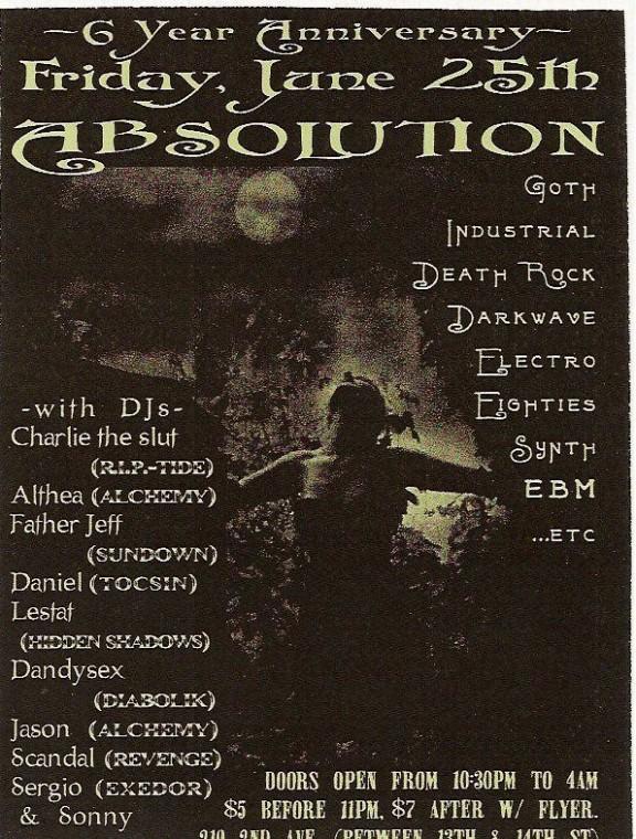 Absolution-NYC-goth-club-flyer-0484