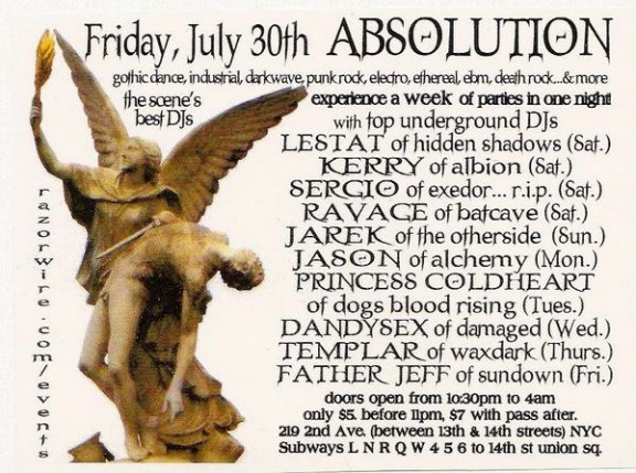 Absolution-NYC-goth-club-flyer-0487