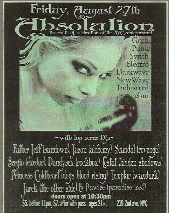 Absolution-NYC-goth-club-flyer-0494