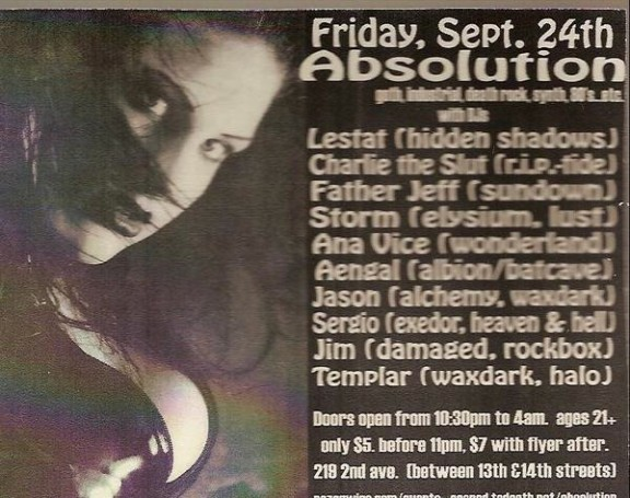 Absolution-NYC-goth-club-flyer-0496