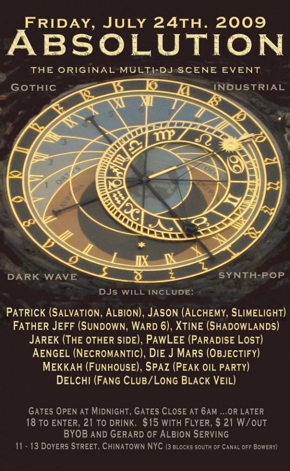 Absolution-NYC-goth-club-flyer-0532