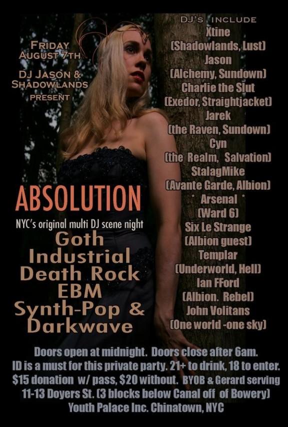 Absolution-NYC-goth-club-flyer-0534