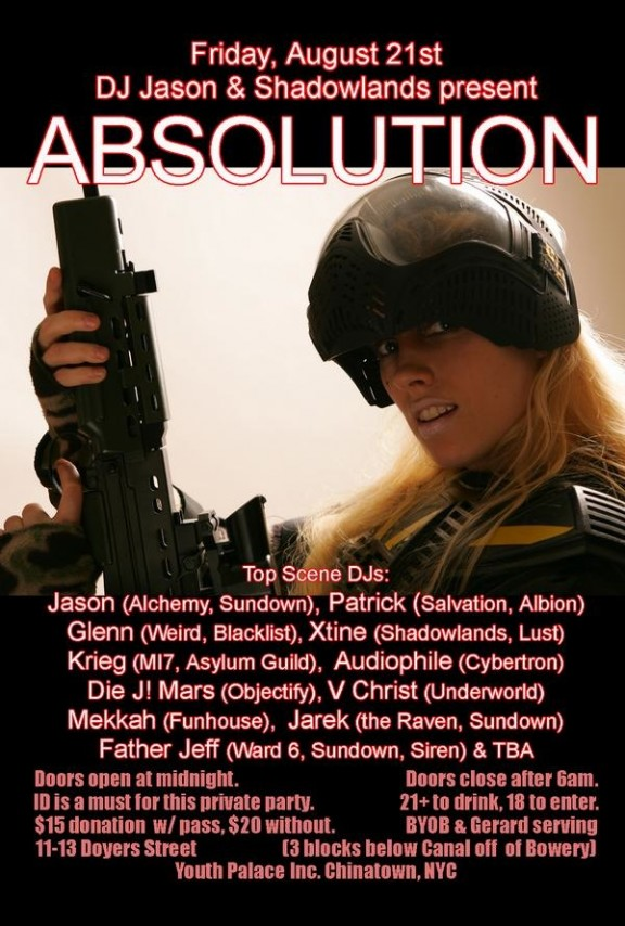 Absolution-NYC-goth-club-flyer-0535