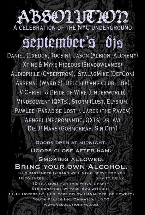 Absolution-NYC-goth-club-flyer-0536