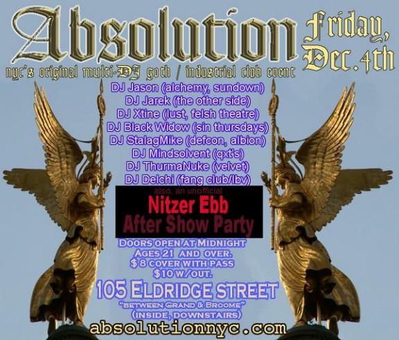 Absolution-goth-NYC-club-flyer-l_ce22b4091b9b4f86952c4858d8f2d665