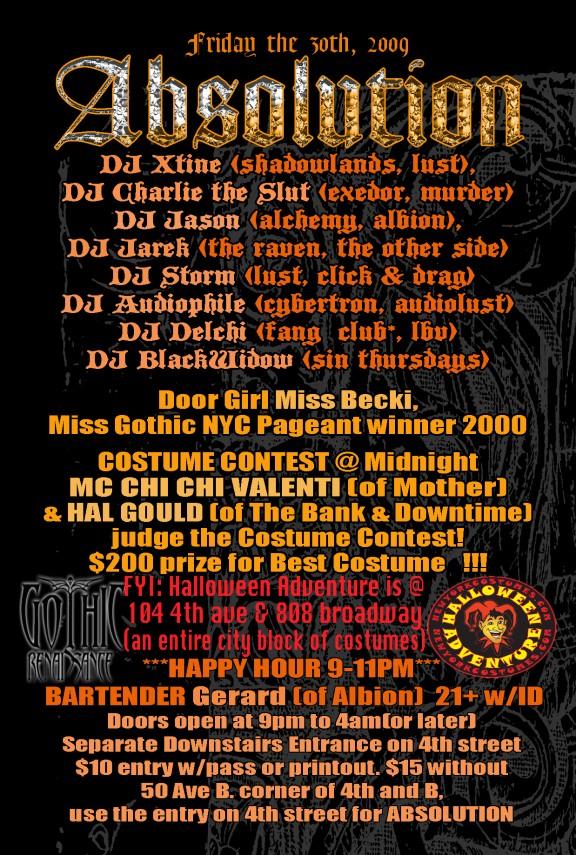 goth-NYC-Halloween-Absolution-flyer-October30thback.jpg