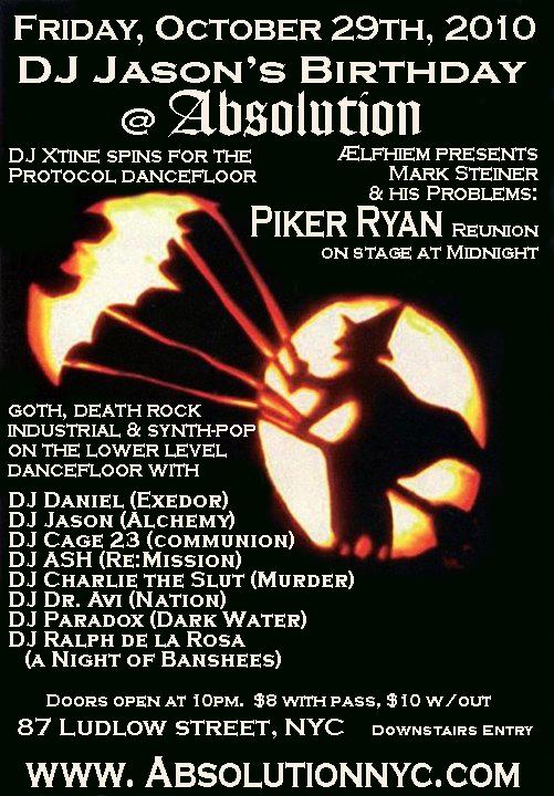 absolution-NYC-goth-club-flyerDJ Jasonbirthday.jpg