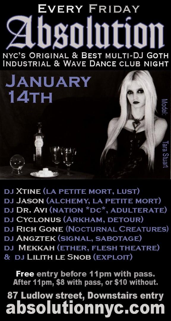 absolution-NYC-goth-club-event-flyerjan14.jpg