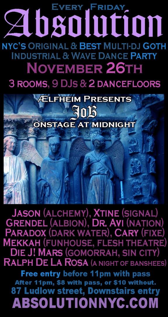 absolution-NYC-goth-club-event-flyernov26.jpg