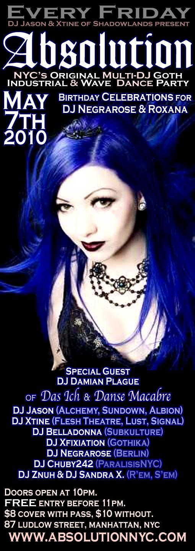 absolution-NYC-goth-club-flyerMay7.jpg